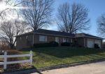Foreclosed Home en HADDOX ST, Trenton, MO - 64683