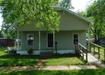 Foreclosed Home en W DAVIDSON AVE, Chaffee, MO - 63740