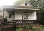Foreclosed Home en MONTEREY ST, Saint Joseph, MO - 64507