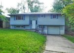 Foreclosed Home en N CRYSTAL AVE, Kansas City, MO - 64119