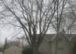 Foreclosed Home en BROADWAY AVE N, New Richland, MN - 56072