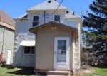 Foreclosed Home en 97TH AVE W, Duluth, MN - 55808