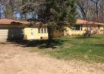 Foreclosed Home en COUNTY ROAD 3, Merrifield, MN - 56465