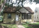 Foreclosed Home en 19TH AVE SE, Minneapolis, MN - 55414