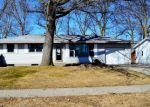 Foreclosed Home en SOUTHWOOD AVE, Muskegon, MI - 49441