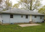 Foreclosed Home en BURR ST, Battle Creek, MI - 49015