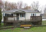 Foreclosed Home en WILSON RD, New Buffalo, MI - 49117