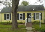 Foreclosed Home en ADAMS ST, Lapeer, MI - 48446