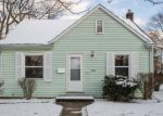 Foreclosed Home en FAIRBANKS AVE, Kalamazoo, MI - 49048