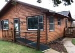 Foreclosed Home en N 1ST ST, Manistique, MI - 49854