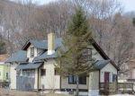 Foreclosed Home en W MUNISING AVE, Munising, MI - 49862