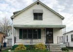 Foreclosed Home en MEADOW AVE, Warren, MI - 48091