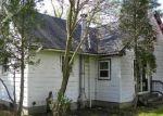Foreclosed Home en FERDEN RD, Oakley, MI - 48649