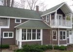Foreclosed Home en TOWNSEND RD, Petoskey, MI - 49770