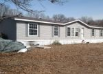 Foreclosed Home en DANE ST, Gowen, MI - 49326