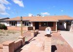 Foreclosed Home en N 38TH ST, Phoenix, AZ - 85032