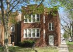 Foreclosed Home en W KAMERLING AVE, Chicago, IL - 60651