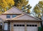 Foreclosed Home en HAMPTON DR, Decatur, GA - 30035
