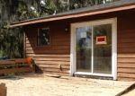 Foreclosed Home en ELLIS POINT WAY, Brunswick, GA - 31520