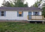 Foreclosed Home en KIRK RD, Franklin, GA - 30217