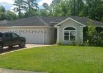 Foreclosed Home en KATHRYNE BAILEY DR, Kingsland, GA - 31548