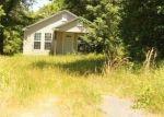 Foreclosed Home en CUSSETA HWY, Box Springs, GA - 31801