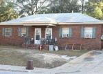 Foreclosed Home en ILLGES RD, Columbus, GA - 31906
