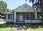 Foreclosed Home en SCHAUL ST, Columbus, GA - 31906