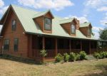 Foreclosed Home en WYCLIFF ROBERTS RD, Alapaha, GA - 31622