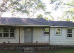 Foreclosed Home en 3RD AVE, La Fayette, GA - 30728