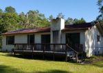 Foreclosed Home en TERRACEWOOD DR, Valdosta, GA - 31606