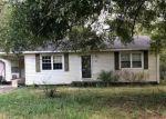 Foreclosed Home en KNOLLWOOD CIR, Summerville, GA - 30747