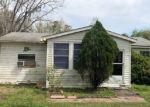 Foreclosed Home en N COUNTY ROAD 229, Raiford, FL - 32083
