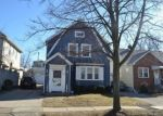 Foreclosed Home en WASHINGTON AVE, Buffalo, NY - 14217