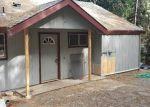 Foreclosed Home en MCKENZIE DR, Pioneer, CA - 95666