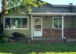 Foreclosed Home en REGAL AVE, Redding, CA - 96002