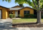 Foreclosed Home en PATERO CIR, Sacramento, CA - 95823