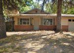 Foreclosed Home en NIMBUS WAY, Orangevale, CA - 95662