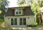 Foreclosed Home en VALLEYDALE DR NW, Conyers, GA - 30012