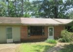 Foreclosed Home en MELODY LN, Americus, GA - 31719