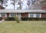 Foreclosed Home en CENTRAL RD, Thomson, GA - 30824