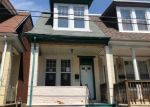 Foreclosed Home en FULTON ST, Harrisburg, PA - 17102