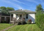 Foreclosed Home en JOHN ST, Langeloth, PA - 15054