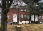 Foreclosed Home en SAINT DUNSTANS RD, Baltimore, MD - 21212
