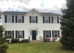 Foreclosed Home en COURT ST, Scranton, PA - 18504
