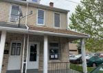 Foreclosed Home en S 3RD ST, Allentown, PA - 18103