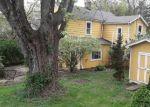 Foreclosed Home en VANADIUM RD, Bridgeville, PA - 15017