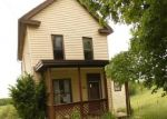 Foreclosed Home en HIGHLAND AVE, West Alexander, PA - 15376