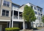 Foreclosed Home en WATSON ST, Baltimore, MD - 21202
