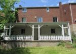 Foreclosed Home en REAMER ST, Pittsburgh, PA - 15226
